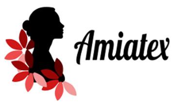 Amiatex.sk