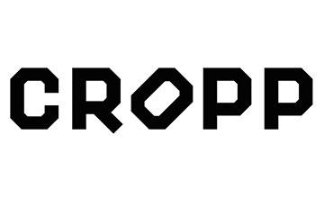 Zľavové kupóny Cropp.com