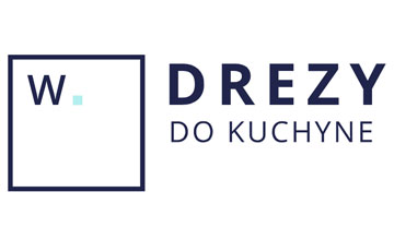 Zľavové kupóny Drezydokuchyne.sk