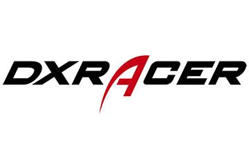 Dxracer.sk