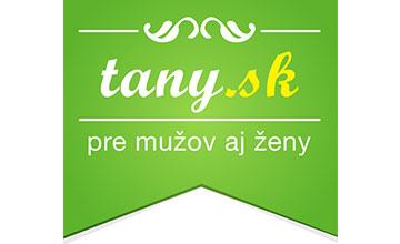 Tany.sk