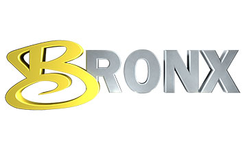 Zľavové kupóny Bronx.sk