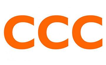 Zľavové kupóny CCC.eu