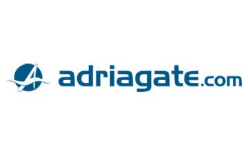 Coupon Codes Adriagate.com
