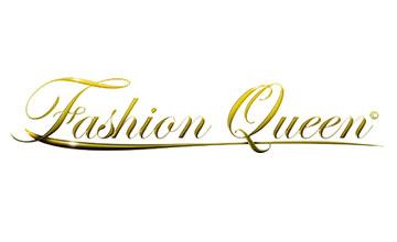 Zľavové kupóny Fashionqueen.sk