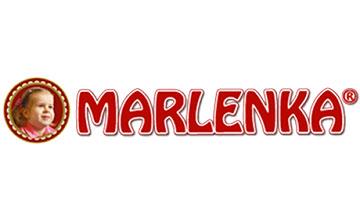 Marlenka-shop.sk