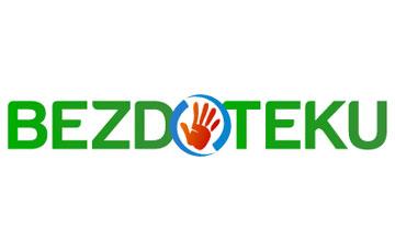 Zľavové kupóny Bezdoteku.sk
