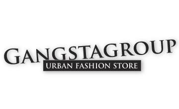 Zľavové kupóny Gangstagroup.sk