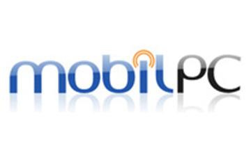 Zľavové kupóny Mobilpc.sk