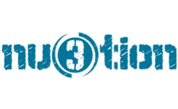 Zľavové kupóny Nu3tion.com