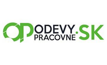 Zľavové kupóny Odevypracovne.sk