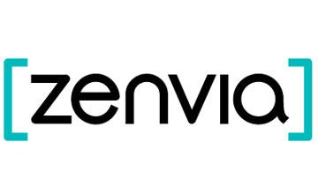 Zľavové kupóny Zenvia.sk