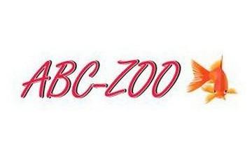 Zľavové kupóny Abc-zoo.sk