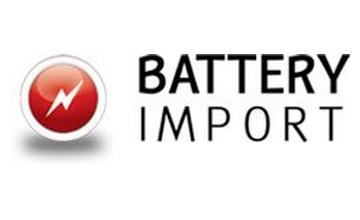 Zľavové kupóny Battery-import.sk
