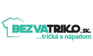 Zľavové kupóny Bezvatriko.sk