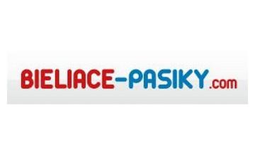 Zľavové kupóny Bieliace-pasiky.com