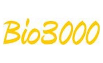 Zľavové kupóny Bio3000.sk