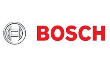 Zľavové kupóny Bosch-naradie.sk