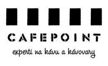 Zľavové kupóny Cafepoint.sk