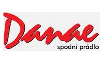 Zľavové kupóny Danaeshop.sk