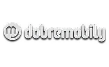 Zľavové kupóny Dobremobily.sk