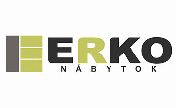 Erko-nabytok.sk