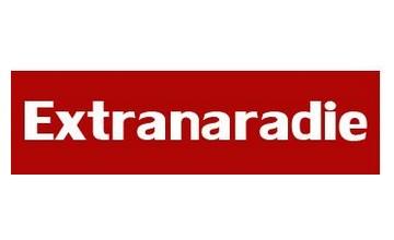 Zľavové kupóny Extranaradie.sk