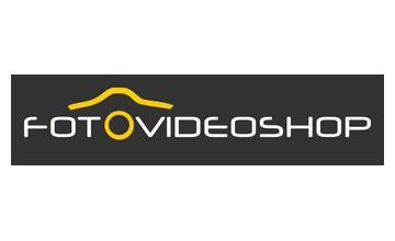 Zľavové kupóny Fotovideoshop.sk