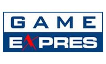 Zľavové kupóny Gameexpres.sk