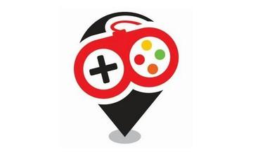 Zľavové kupóny Gamershop.sk