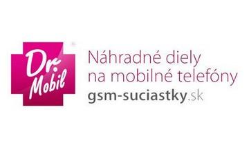 Zľavové kupóny Gsm-suciastky.sk