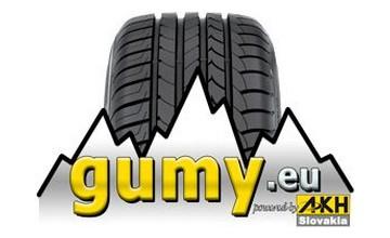 Zľavové kupóny Gumy.eu