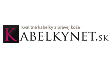 Kabelkynet.sk