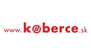 Zľavové kupóny Koberce.sk