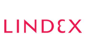 Zľavové kupóny Lindex.com