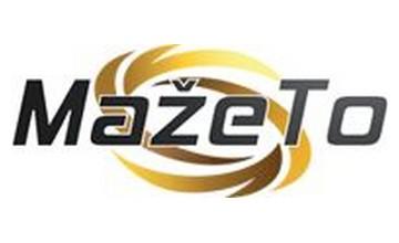 Zľavové kupóny Mazeto.sk