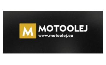 Zľavové kupóny Motoolej.eu
