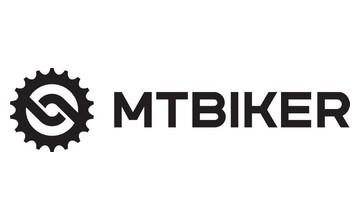 Zľavové kupóny Mtbiker.sk