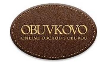 Zľavové kupóny Obuvkovo.sk