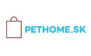 Zľavové kupóny Pethome.sk