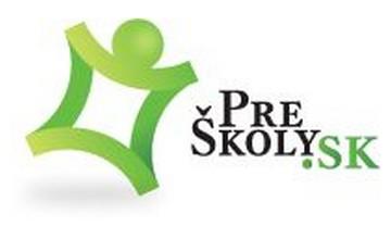 Zľavové kupóny Preskoly.sk
