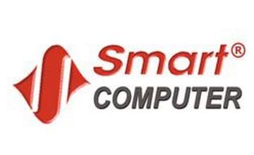 Zľavové kupóny Smart.sk