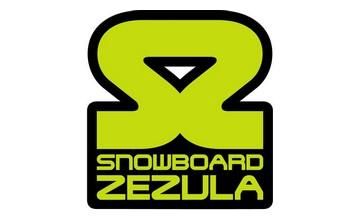 Zľavové kupóny Snowboard-zezula.sk