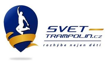 Zľavové kupóny Svet-trampolin.sk