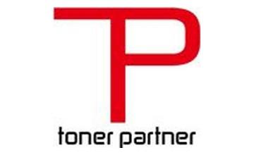 Zľavové kupóny Tonerpartner.sk