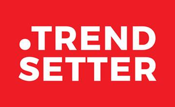 Zľavové kupóny Trendsetter.sk