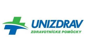 Zľavové kupóny Unizdrav.sk