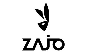 Zľavové kupóny Zajo.net