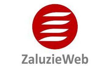 Zľavové kupóny Zaluzieweb.sk