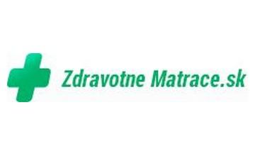 Zľavové kupóny Zdravotne-matrace.sk